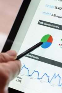 The 9 best examples to understand what Digital Marketing is